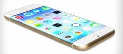 สรุปสเปค ราคา และวันวางจำหน่าย iPhone 6s และ iPhone 6s Plus ก่อนเปิดตัวตามข่าวลือ