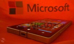 มาแล้วรายชื่อสมาร์ทโฟน 10 รุ่นที่จะได้รับการอัพเดทเป็น Windows 10
