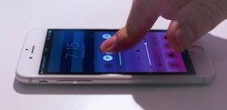 Force Touch บน iPhone 6S ใช้งานอย่างไร มีประโยชน์ตรงไหน ? มาชมคลิปวีดีโอสาธิตการทำงานกัน
