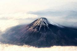 ญี่ปุ่นเปิดตัวจุดปล่อยสัญญาณ Wi-Fi บนภูเขาไฟฟูจิ