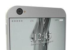 เผยโฉมคอนเซปท์ iPhone 8 สุดล้ำ ด้วยหน้าจอ 2 ด้าน ทั้งด้านหน้าและหลัง