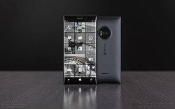 เตรียมหยอดกระปุกเพิ่ม! Lumia 940 จะแพงกว่า Galaxy S6 และ iPhone 6