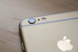 โอเปอร์เรเตอร์รายใหญ่ในจีน ยืนยัน iPhone 6S มาพร้อม RAM 2 GB เพิ่มสีชมพู Rose Gold ให้เลือก