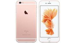 สรุปงาน Apple Special Event 2015 อย่างเป็นทางการมีอะไรใหม่บ้างมาดู!!