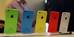 หลุดข้อมูลสำคัญ ชี้ชัด iPhone 6C จะยังไม่เปิดตัวในปีนี้