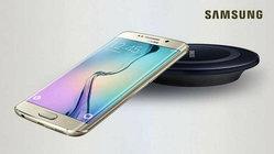 เรายังไม่ทิ้งกัน Samsung เตรียมเพิ่มฟีเจอร์ใหม่ใน Galaxy S6 และ S6 edge ให้ทัดเทียมรุ่นใหม่