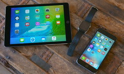 อัพเดทกันหรือยัง iOS 9.0.2 มาแล้ว แก้อีกหลายเรื่องที่เกิดใน iOS 9