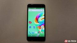 Google เสริฟ Android 6.0 Marshmallow ให้กับ Android One รุ่นแรก ๆ ใน อินเดีย แล้วครับ