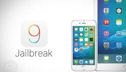 iOS 9 เจลเบรกแรก (Jailbreak) มาแล้ว! ผ่านเครื่องมือ Pangu รองรับถึง iOS 9.0.2