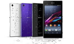Sony ปล่อย Android 5.1.1 กับ Xperia Z1, Z1 Compact และ Z Ultra แล้ว