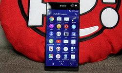 [รีวิว] Sony Xperia C5 Ultra มือถือจอใหญ่ตอบโจทย์เรื่องการ Selfie