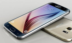 ลือกันว่า Samsung Galaxy S7 อาจจะใช้ตัวเครื่องแบบ Magnesium Alloy