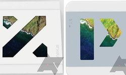 เผยภาพกล่อง Nexus 5x และ 6P 2 รุ่นใหม่ที่จะเปิดตัวในวันที่ 29 กันยายนนี้