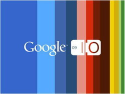 Google Maps เตรียมปรับ UI ใหม่