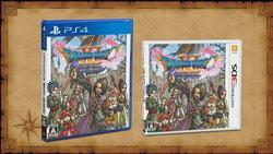 มั่นใจมาก ซีอีโอของ Enterbrain คาดว่าเกม Dragon Quest 11 จะขายดีกว่า Final Fantasy15 และ Pokemon