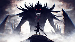 Bandai Namco เตรียมเปิดเกมใหม่วันที่ 20 เมษายน คาดว่าอาจเกี่ยวข้องกับเกม Dark Souls