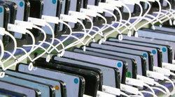ไม่มีซ้ำรอยเดิม! Samsung โชว์คลิป Galaxy S8/S8+ ผ่านการทดสอบแบตเตอรีแบบเข้มข้นไร้กังวล
