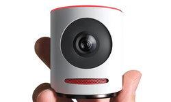 กล้อง Mevo เพิ่มให้รองรับทั้ง YouTube Live และใช้งานผ่าน Android