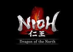 Nioh เปิด DLC ใหม่ Dragon of the North วางขาย 2 พ.ค.นี้