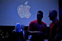 Apple อาจเปิดตัว 'ลำโพง Siri' ในงาน WWDC 2017