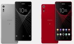 หลุดข้อมูล Sony Xperia X Ultra มือถือรุ่นแรกที่หน้าจอยาวและมีอัตราส่วน 21:9
