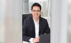 ไมโครซอฟท์แต่งตั้ง ธนวัฒน์ สุธรรมพันธุ์ เป็นกรรมการผู้จัดการประจำประเทศไทย