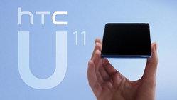 HTC U 11 โผลทดสอบ Benchmark : เผยสเปค Snapdragon 835, แรม 4 GB, Android 7.1.1
