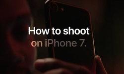 Apple เปิดเว็บสอนถ่ายภาพสวยด้วย iPhone 7