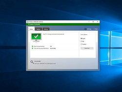 ด่วน Microsoft ออกอัปเดต Windows Defender ป้องกันไวรัส WannaCrypt
