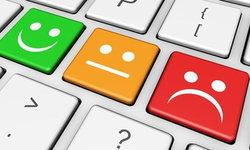 ผู้บริโภคเกินครึ่งค้นข้อมูลออนไลน์ก่อนซื้อสินค้า หลายคนบอกมีจุดไม่ปลื้มเพียบ