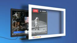 Facebook จัดการเพิ่มกฏใหม่ห้ามไลฟ์สดที่มีแต่ภาพวนลูป