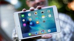ไม่ได้ไปต่อ Apple อาจหยุดจำหน่าย iPad mini ในปีนี้