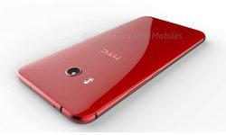 หลุดสเปค HTC U 11 อีกรอบก่อนเปิดตัว 16 พฤษภาคม นี้