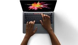 ทิม คุก ฟุ้งยอดขาย Mac ทุบสถิติเดิมได้เพราะ MacBook Pro ตัวใหม่