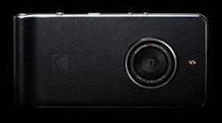 Kodak Extra สมาร์ทโฟนกล้องเทพวางจำหน่ายแล้วในราคาที่ถูกเกินคาด