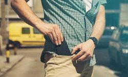 รวมสิ่งของใกล้ตัวที่มักจะทำอันตรายมือถือของคุณได้โดยไม่รู้ตัว
