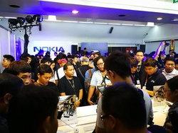 Nokia 3 5 6 เผยราคาไทยแล้ว พร้อมขายจริงภายในเดือน มิ.ย. นี้