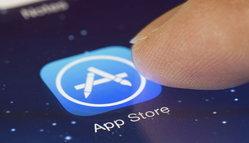โตต่อเนื่อง Apple เผยจ่ายเงินให้นักพัฒนาบน App Store ไปแล้วรวมกว่า 7 หมื่นล้านเหรียญฯ