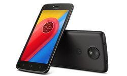 Motorola เปิดตัว Moto C มือถือราคาประหยัดของ Motorola ที่อินเดียเป็นประเทศแรก