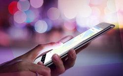 Qualcomm เผยว่าขุมพลัง Snapdragon 845 จะใช้ครั้งแรกใน LG G7