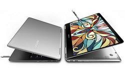 Samsung เปิดตัว Notebook 9 Pro แล็ปท็อปรุ่นใหม่มาพร้อม S Pen ในตัว