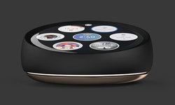 Essential Home ลำโพงสุดฉลาด คู่แข่งที่น่ากลัวของ Amazon Echo Show