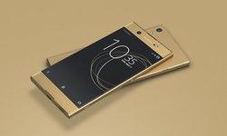 Sony เตรียมขาย Xperia XA1 Ultra มือถือจอใหญ่ ในประเทศไทย กลางเดือนมิถุนายนนี้