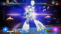 [ข่าวลือ] หลุดรายชื่อตัวละครในเกม Marvel vs. Capcom Infinite