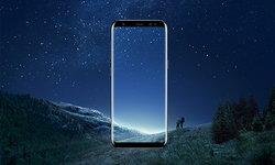 Samsung Galaxy S8 ในประเทศไทยปล่อยให้รองรับเทคโนโลยี 4X4 Mimo เล่นเน็ตเร็วขึ้น