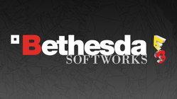 ค่ายเกม Bethesda เปิดตัว Doom VR  FallOut 4 VR  The Evil Within 2 และอีกหลายเกมในงาน E3