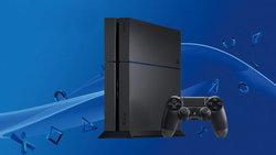 Sony ประกาศเครื่องเกม PS4 ขายได้ 604 ล้านเครื่องแล้ว