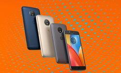 Motorola E4 และ E4 Plus มือถือบอดี้โลหะสเปคพอเพียง เปิดตัวแล้วอย่างเป็นทางการ