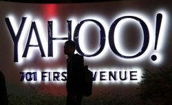อวสาน Yahoo ปิดดีลขายให้ Verizon ด้วยมูลค่า 448 พันล้านเหรียญ
