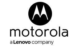 Moto ร่อนบัตรเชิญเปิดตัวมือถือเรือธงในช่วง 27 มิถุนายน นี้